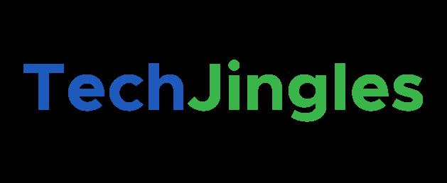 TechJingles